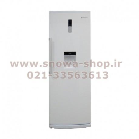 یخچال تک 15 فوت RH15D-350 امرسان Emersun Refrigerator