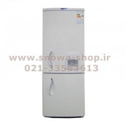 یخچال فریزر 46 امرسان 20 فوت مدل BFN20D-348 فریزر 3 کشو Emersun Refrigerator Freezer
