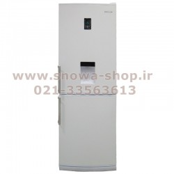 یخچال فریزر 22 فوت BFN22D-348 امرسان Emersun Refrigerator Freezer