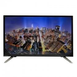 تلویزیون ال ای دی 32 اینچ دوو الکترونیک مدل Daewoo Electronics LED TV DLE-32H2000-DPB