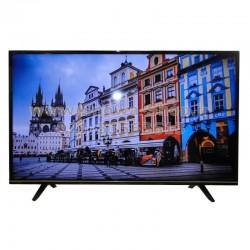 تلویزیون ال ای دی 43 اینچ دوو الکترونیک مدل Daewoo Electronics LED TV DLE-43H2100-DPBN