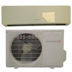 کولر گازی دوو الکترونیک XV-S096UH2 Daewoo Electronics Air Conditioner BTU 9000