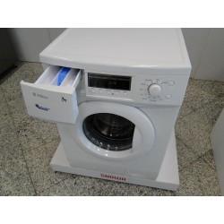لباسشویی تمام اتوماتیک دیجیتال اسنوا