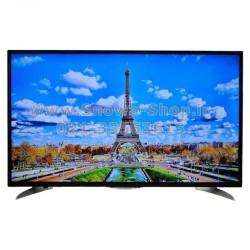 تلویزیون ال ای دی 43 اینچ دوو الکترونیک مدل Daewoo Electronics LED TV DLE-43H2200-DPBN