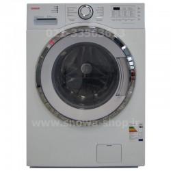 ماشین لباسشویی مدل SWD-LD1422 اسنوا ظرفیت 9 کیلوگرم