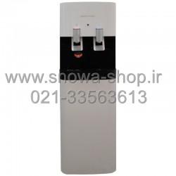 آبسردکن و گرمکن ایستکول با قابلیت اتصال به آب شهری Eastcool Water dispenser Cool Hot SW-300UF
