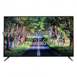 تلویزیون ال ای دی 55 اینچ دوو الکترونیک مدل Daewoo Electronics LED TV DLE-55H1800