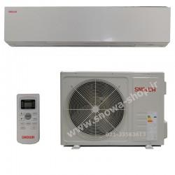 کولر گازی اسنوا Ss 24akch Snowa Air Conditioner Btu 24000