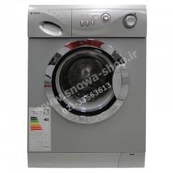 ماشین لباسشویی مدل SWD-SS8030 اسنوا ظرفیت 5 کیلوگرم Snowa