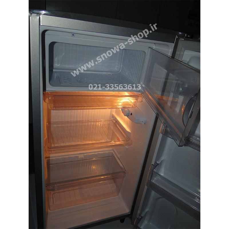یخچال 9 فوت سفید ایستکول مدل TM-919-150 مینی بار Eastcool Minibar ...... یخچال 9 فوت ایستکول مدل TM-919-150 مینی بار Eastcool Minibar  Refrigerator