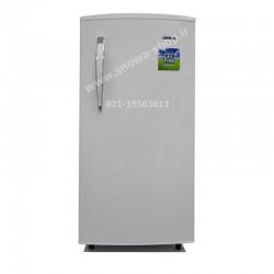 یخچال 9 فوت سفید ایستکول مدل TM-919-150 مینی بار Eastcool Minibar ...یخچال 9 فوت سفید ایستکول مدل TM-919-150 مینی بار Eastcool Minibar  Refrigerator