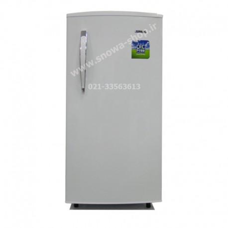 یخچال 9 فوت ایستکول مدل TM-919-150 مینی بار Eastcool Minibar Refrigerator