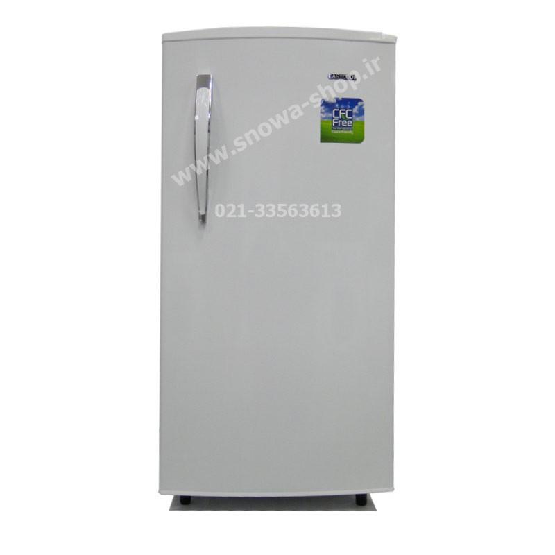 یخچال 9 فوت سفید ایستکول مدل TM-919-150 مینی بار Eastcool Minibar ...یخچال 9 فوت ایستکول مدل TM-919-150 مینی بار Eastcool Minibar Refrigerator  ...