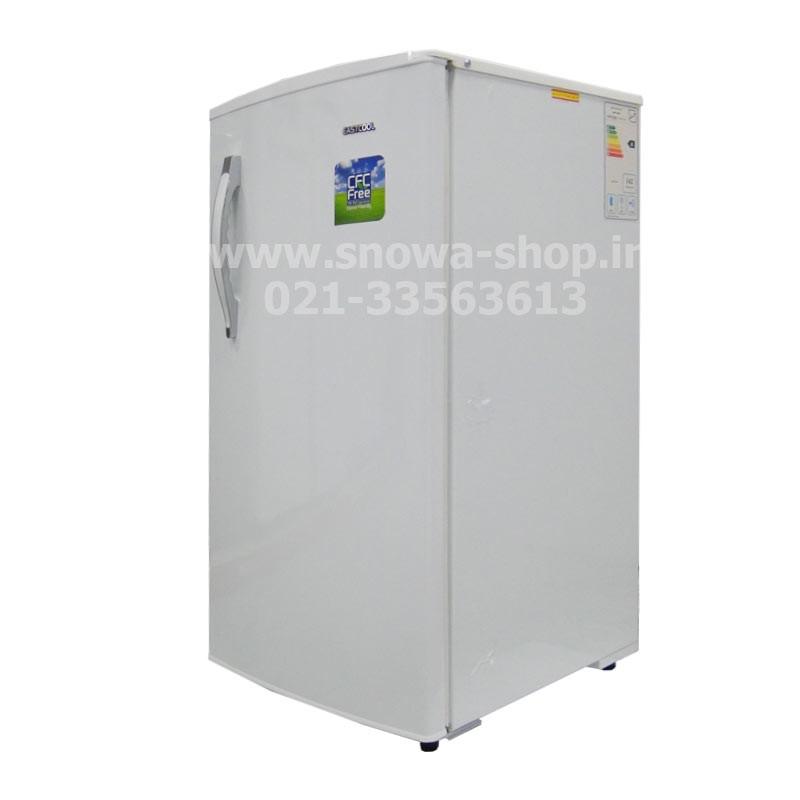 یخچال 9 فوت سفید ایستکول مدل TM-919-150 مینی بار Eastcool Minibar ...... یخچال 9 فوت ایستکول مدل TM-919-150 مینی بار Eastcool Minibar  Refrigerator ...