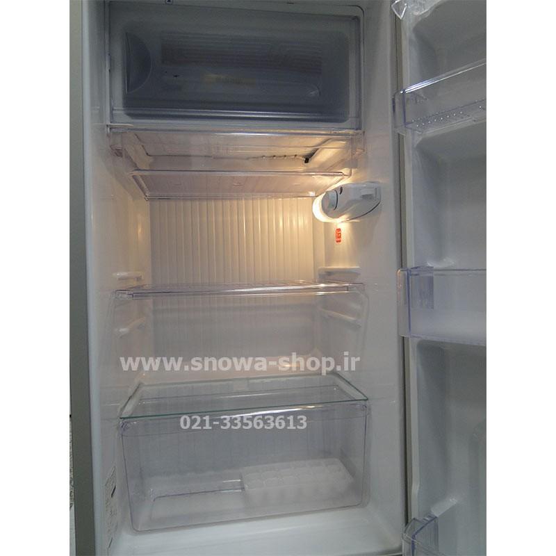یخچال 9 فوت ایستکول مدل TM-919-150 نقره ای مینی بار Eastcool ...... یخچال 9 فوت ایستکول مدل TM-919-150 نقره ای مینی بار Eastcool Minibar ...