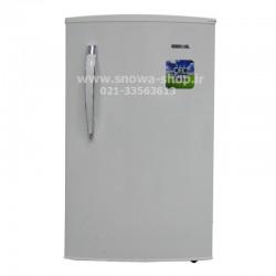 فریزر 4 کشو 6 فوت ایستکول مدل TM-926-4D ایستکول Eastcool 4 Drawer Freezer