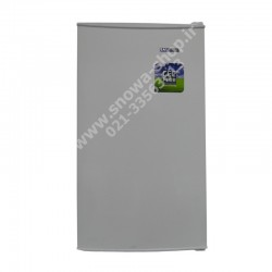 یخچال 5 فوت ایستکول مینی بار مدل Eastcool Minibar Refrigerator TM-835