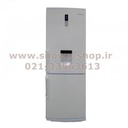 یخچال فریزر20 فوت امرسان مدل BFN20D-321 فریزر 3 کشو Emersun Refrigerator Freezer