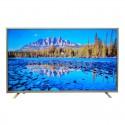 تلویزیون ال ای دی 55 اینچ اسنوا مدل Snowa LED TV SLD-55S41BLD