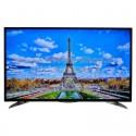 تلویزیون ال ای دی 55 اینچ دوو الکترونیک مدل Daewoo Electronics LED TV DLE-55H2200-DPB