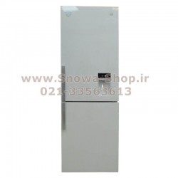 یخچال فریزر DEBF-2100GW دوو الکترونیک 26 فوت Daewoo Electronics Refrigerator Freezer