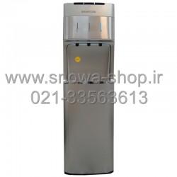 آبسردکن و گرمکن دو منظوره ایستکول Eastcool Water dispenser Cool Hot TM-SG400P