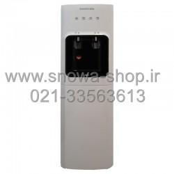 آبسردکن و گرمکن دو منظوره ایستکول Eastcool Water dispenser Cool Hot TM-SW501P
