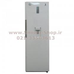 یخچال تک دوو الکترونیک D2LR-0020GW سایز 18 فوت Daewoo Electronics Refrigerator