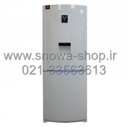 یخچال فریزر دیپوینت Depoint Refrigerator Freezer C5-D