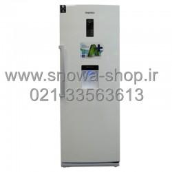 یخچال تک دیپوینت Depoint Refrigerator NR-14D5i