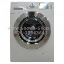 ماشین لباسشویی دوو DWK-Primo92 ظرفیت 9 کیلویی Daewoo Washing Machine