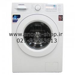 ماشین لباسشویی سامسونگ 6 کیلویی Samsung Washing Machine B1242