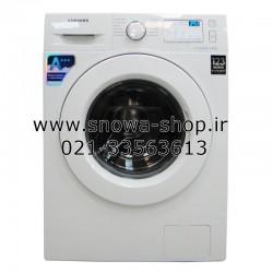 ماشین لباسشویی سامسونگ 8 کیلویی Samsung Washing Machine Q1255