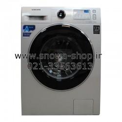 ماشین لباسشویی سامسونگ 8 کیلویی Samsung Washing Machine Q1255S