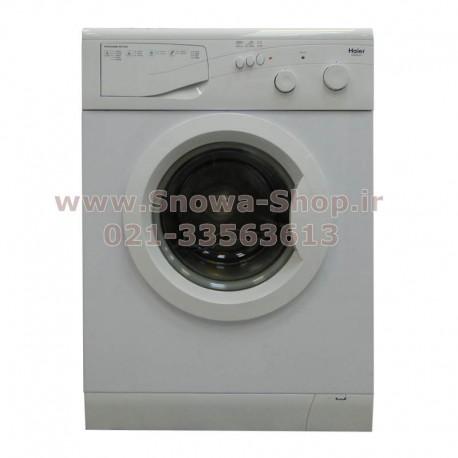 ماشین لباسشویی اسنوا 5 کیلویی SWD-151W سفید Snowa Washing Machine