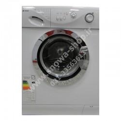 ماشین لباسشویی مدل SWD-151C اسنوا ظرفیت 5 کیلوگرم Snowa