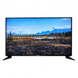 تلویزیون ال ای دی 50 اینچ اسنوا مدل Snowa LED TV SLD-50SA120