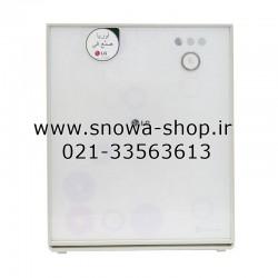 دستگاه تصفیه هوا ال جی LG Air Purifier PS-S200WCC