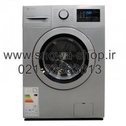 ماشین لباسشویی مدل SWD-474S اسنوا سری هارمونی ظرفیت 7 کیلوگرم Snowa Harmony Series Washing Machine