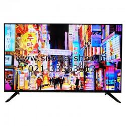 تلویزیون ال ای دی 43 اینچ اسنوا مدل Snowa LED TV SLD-43SA260