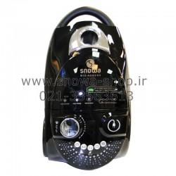 جاروبرقی 2200 وات اسنوا Snowa Vacuum Cleaner SVC-A2200BS