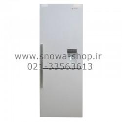 یخچال فریزر مدل S4-0250SW اندازه 24 فوت اسنوا سری فیت FIT Snowa Refrigerator Freezer