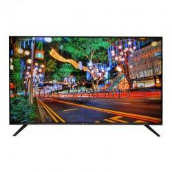 تلویزیون ال ای دی 55 اینچ اسنوا مدل Snowa LED TV UHD-4K SLD-55SA580U