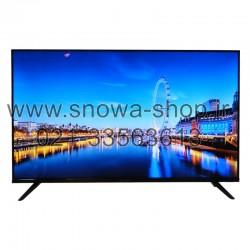 تلویزیون ال ای دی 43 اینچ دوو الکترونیک مدل Daewoo Electronics LED TV DSL-43K5900P