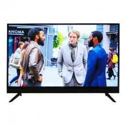 تلویزیون ال ای دی 43 اینچ اسنوا مدل Snowa LED TV SLD-43SA240