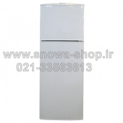 یخچال فریزر بست 14 فوت مدل Bost Refrigerator Freezer BRT-130-10