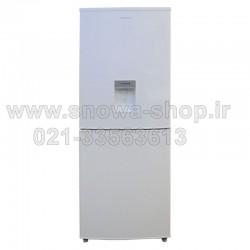 یخچال فریزر بست 24 فوت مدل Bost Refrigerator Freezer BRB240-10