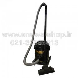 جاروبرقی سطلی BVC-PM18R بست Bost Vacuum Cleaner