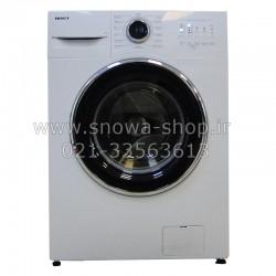 ماشین لباسشویی 7 کیلویی تمام اتوماتیک بست Bost Automatic Washing Machine