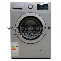 ماشین لباسشویی اسنوا سری هارمونی Snowa Washing Machine Harmony Slim SWM-71125